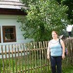 Elena Havlová