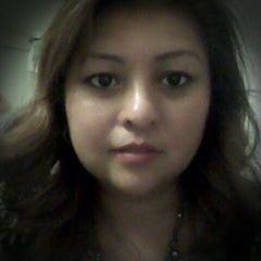 Guadalupe Silva