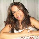 Sandra Gallardo