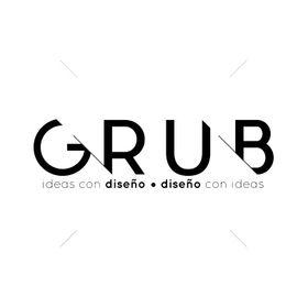 Grub Estudio