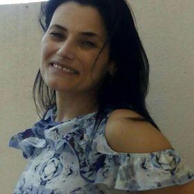 Carla Catinana