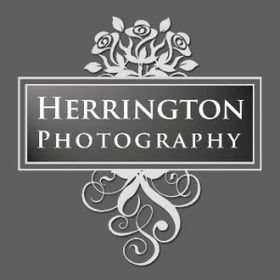 Herrington Photography Weddings