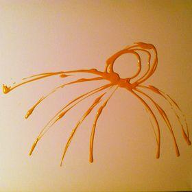 Yellow Pieuvre