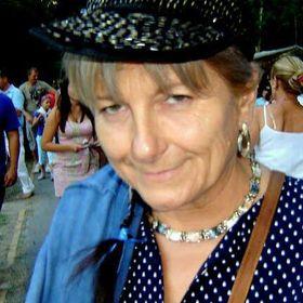 Mariska Kovacs