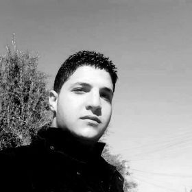 Abed Abu Zaid