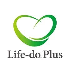 Life-do.Plus Co.,Ltd
