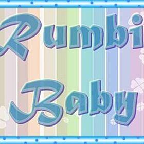 Rumbi Baby