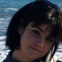 Laura Sardina