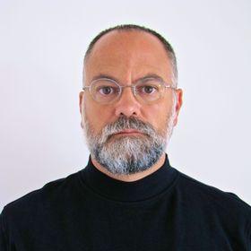 Raymond Moreno