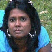 Adele Padayachee