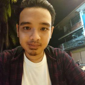 Faudieka Adrian Nursyam