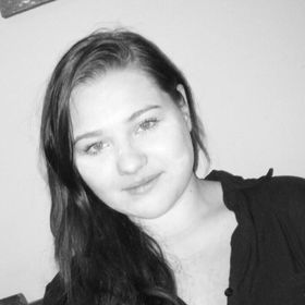 Diana Gheorghe