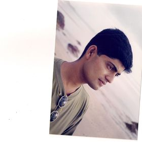 Ashok Rao