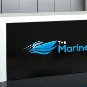 The Marine Lab
