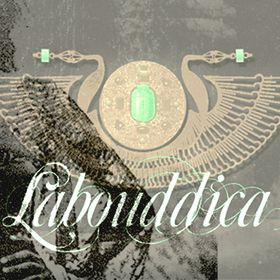 Labouddica Studio