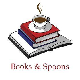Books & Spoons