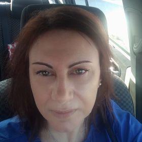 Georgia Pantsiou
