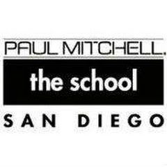 PMTS San Diego