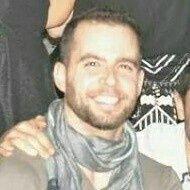 David Diniz