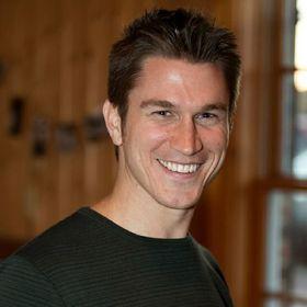 Tom Hilgardner