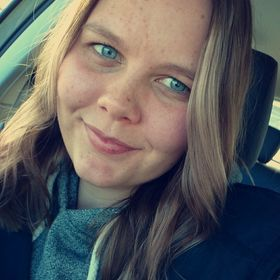 Martine Håvik Simonsen