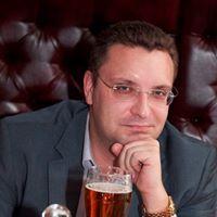 Andrey Svistov