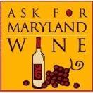 MD Wine