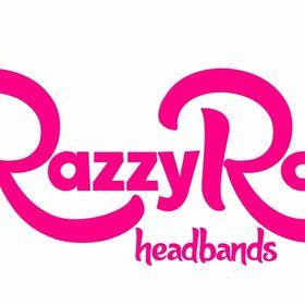 RazzyRoo Headbands