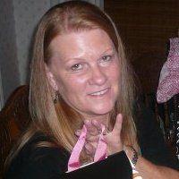 Kathy Diane