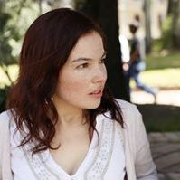 Carolina Ariza