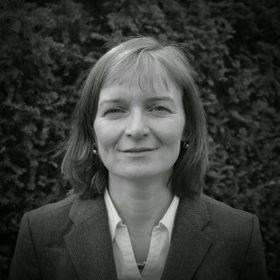 Judith Greiss