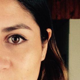 Carolina Escorza Hernandez