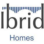 Wilbridge Homes