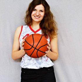 Lucie Jeřábková