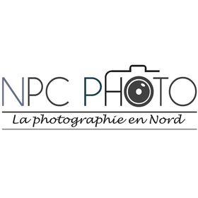 Npc Photo