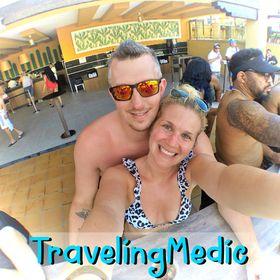 TravelingMedic