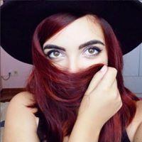 Daniela Caldeira