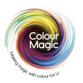 Colour Magic