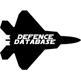 Defence Database