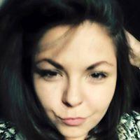 Paulina Zgierun
