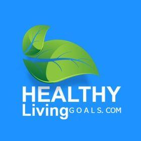 Healthy Living Goals