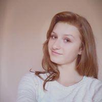 Milena Adamczyk