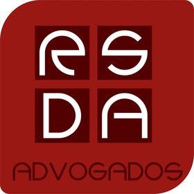 RSDA Advogados