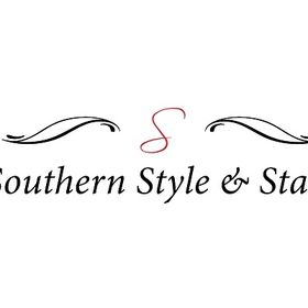 Southern Style and Stash