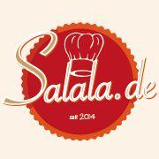salala.de - Leckere Low Carb Rezepte zum kochen und backen