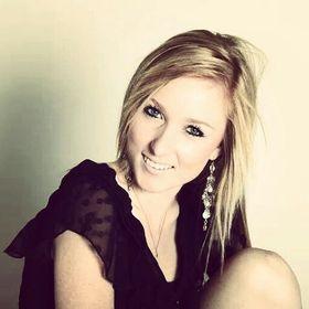 Kaylee Wittstock