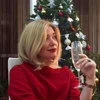 Irina Machulskaya