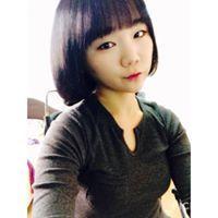 Jung Ae Kim