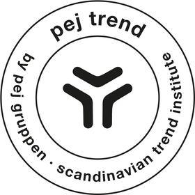 pej trend | pej gruppen