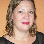 Joseilda Souto da Silva